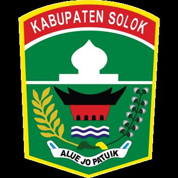 Kabupaten_Solok.png